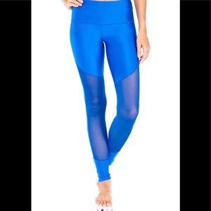 23b794d45814e Electric Yoga Pants | 3 Left Rainbow Swirl Leggings | Poshmark